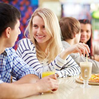 blog-restaurant-6